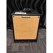 Ibanez Troubadour T80 Acoustic Guitar Combo Amp