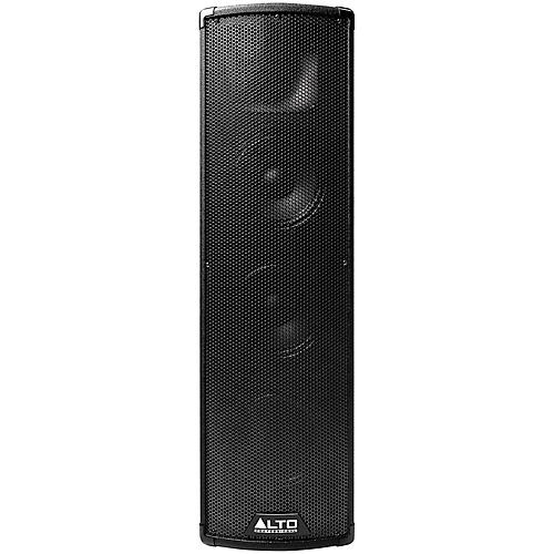 Alto Trouper Compact High Performance PA System-thumbnail