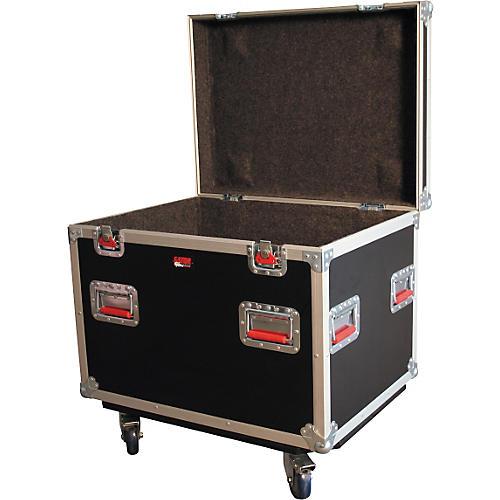 Gator Truck Pack  30x22x22