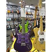Randy Jackson True Faith Collection Electric Guitar