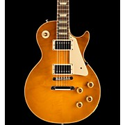 Gibson Custom True Historic 1958 Les Paul Reissue Electric Guitar