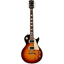 Gibson Custom True Historic 1959 Les Paul Reissue Electric Guitar
