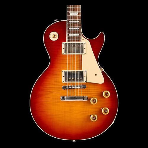 Gibson Custom True Historic 1960 Les Paul Reissue Aged Electric Guitar