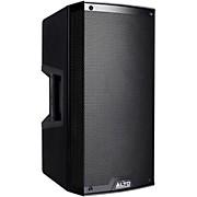 "Alto Truesonic TS212 12"" 2-Way Powered Speaker"