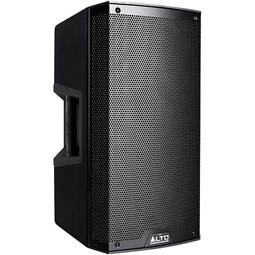concert stage speakers. alto truesonic ts212 12 concert stage speakers