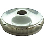 Trumpet Bottom Valve Cap
