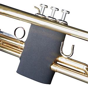 Neotech Trumpet Brass Wrap by Neotech
