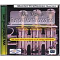 Dr. Dan's Trumpet Maintenance DVD-thumbnail