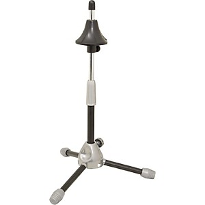 Mainline Trumpet Stand by Mainline