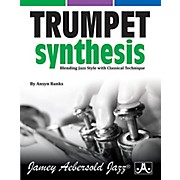 JodyJazz Trumpet Synthesis