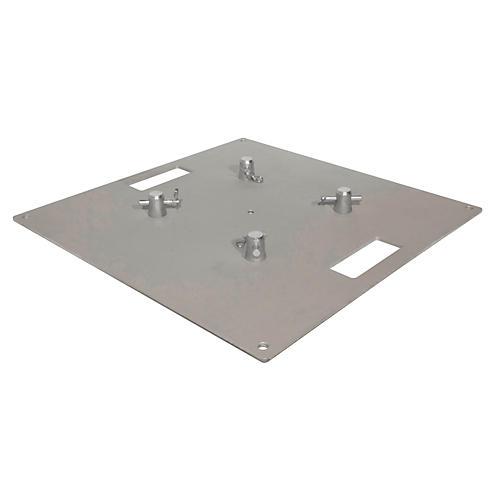 TRUSST Trusst Aluminum Base Plate-thumbnail