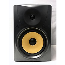 Behringer Truth B1031A Powered Monitor