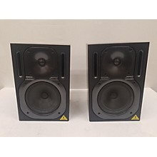 Behringer Truth B2030A Pair Powered Monitor