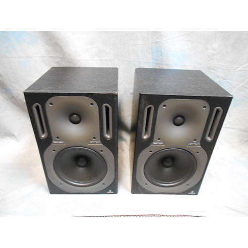 Behringer Truth B2031A PAIR Powered Monitor