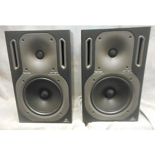 Behringer Truth B2031A PAIR Powered Monitor-thumbnail