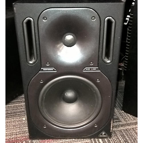 Behringer Truth B2031A Powered Monitor-thumbnail