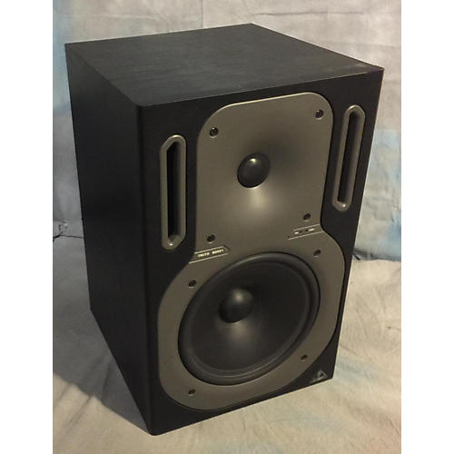 Behringer Truth B2031A Powered Monitor
