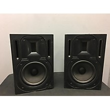 Behringer Truth B3030A Pair Powered Monitor