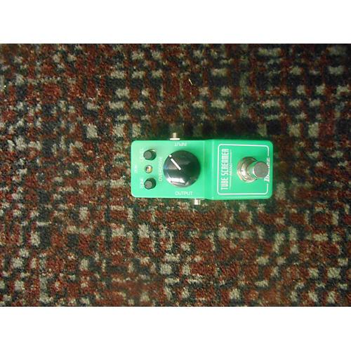 Ibanez Ts Mini Effect Pedal-thumbnail