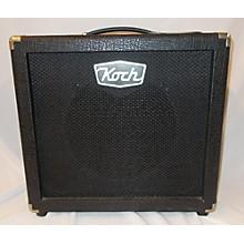 Koch Ts112 Guitar Cabinet
