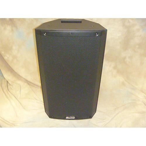 Alto Ts212a Powered Monitor