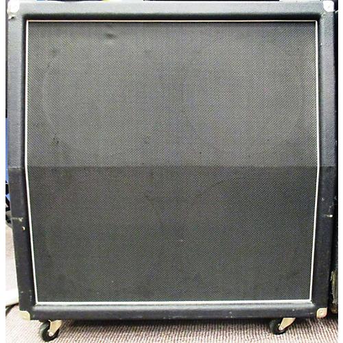 Yamaha Ts412a Guitar Cabinet