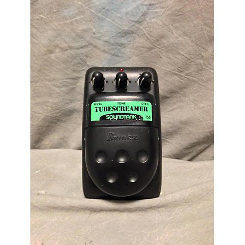 Ibanez Ts5 Effect Pedal-thumbnail