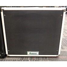Ibanez Tsa112 Guitar Cabinet