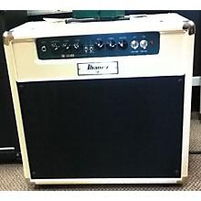 Line 6 Tsa15 Tube Guitar Combo Amp