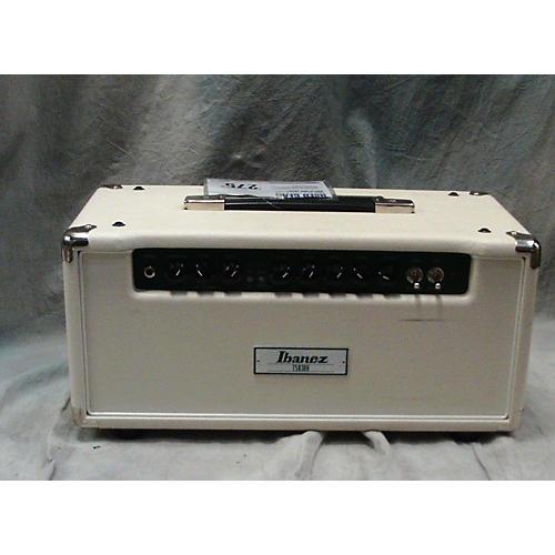 Ibanez Tsa30h Tube Guitar Amp Head-thumbnail