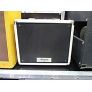 Ibanez Tsa5-j Tube Guitar Combo Amp