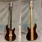 Tsb550 Electric Bass Guitar