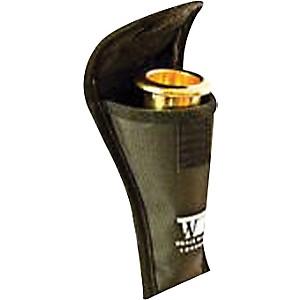 Denis Wick Tuba Mouthpiece Pouch by Denis Wick