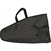 DEG Tuba Stand Bag