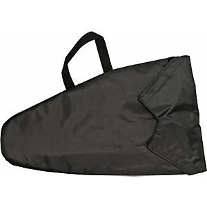 DEG Tuba Stand Bag by DEG