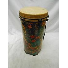 Remo Tubano Hand Drum