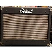 Belcat Tube-10 Tube Guitar Combo Amp