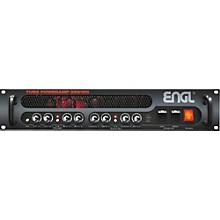 Engl Tube 100W Stereo Poweramp