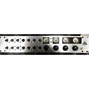 Behringer Tube Composer T1952 Compressor