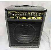 Tubeworks Tube Driver TD-752 Guitar Combo Amp
