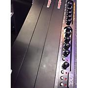 Engl Tube E530 Guitar Preamp