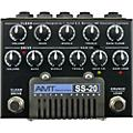 AMT Electronics Tube Guitar Series SS-20 Guitar Preamp-thumbnail