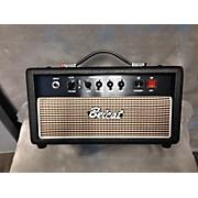 Belcat Tube H5 Tube Guitar Amp Head