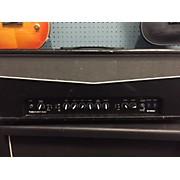 Acoustic Tube Lead Series GT50H Tube Guitar Amp Head
