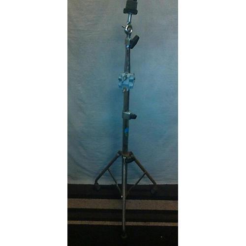 Ludwig Tube Leg Cymbal Stand
