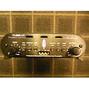 Art Tube MP Project Microphone Preamp