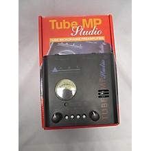 Art Tube MP Studio Microphone Preamp