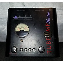 Art Tube MP Studio Microphone Preamp
