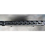 Art Tube Opto 8 Audio Interface