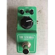Ibanez Tube Screamer TS Mini Effect Pedal